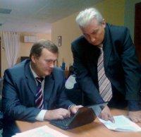 Давление и использование административного ресурса в избирательной кампании в Тамбовскую городскую Думу доходит до абсурда