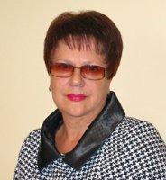 20 лет Пенсионному фонду России: все, что Вы хотели знать о пенсии и материнском капитале