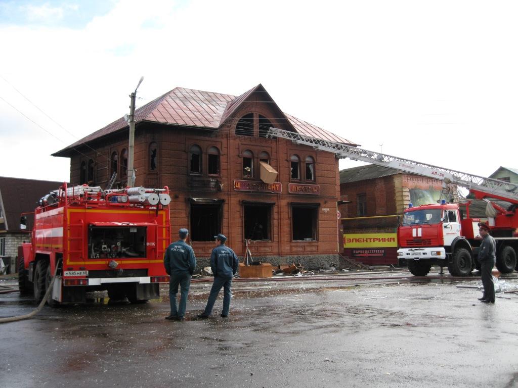 Погода в луганске на май
