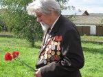 88-летие со дня рождения Зои Комодемьянской