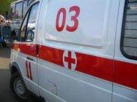 Под Тамбовом в аварии погиб водитель «пятерки»