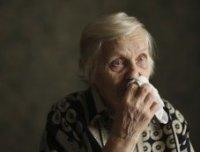 Прокуратура вступилась за жилищные права вдовы ветерана