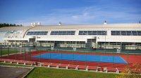 В Тамбовской области насчитывается более 3 тысяч спортивных объектов