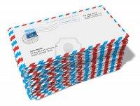 Почтовая ярмарка откроется в Тамбове