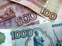 Тамбовскую пенсионерку за взятку наказали условным сроком