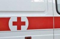 На Тамбовщине за неделю погибли 5 человек