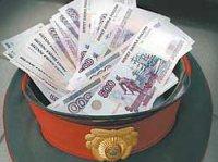 Экс-инспектор ДПС заплатит 40 тысяч рублей за взятку