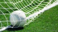 В Тамбове определится победитель футбольного турнира на призы Юрия Жиркова
