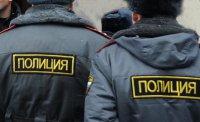 В Рязанской области 12-летнего школьника нашли повешенным в лесу