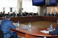 На Тамбовщине участники международной конференции обсудят вопросы безопасности и качества продуктов питания