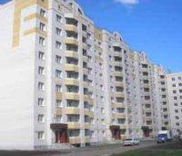 Девять уваровских семей получили свидетельства на улучшение жилищных условий
