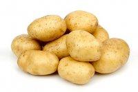 Для гостей на Покровской ярмарке сварят 377 килограммов картошки