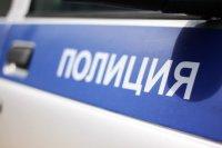 Рязанские полицейские разыскали мать брошенного на кладбище ребенка