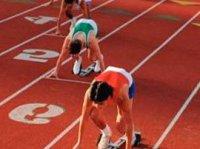 В Рязанской области открылся новый физкультурно-спортивный комплекс