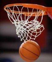 Первые матчи российского чемпионата БК «Тамбов» проведет дома