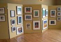 Выставка декоративно-прикладного искусства открылась в Котовске