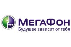 «МегаФон» обеспечивает надежной связью свыше 45000 сотрудников компаний-партнеров и организаторов Олимпиады