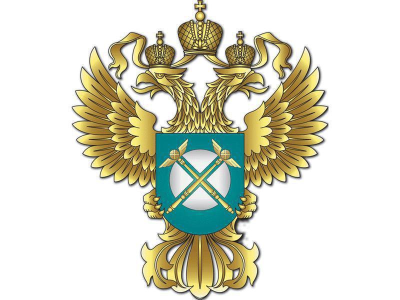Новости казахстана свежие по банкам