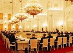 Эффективно ли работает губернатор Тамбовской области?