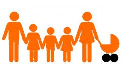 32 костромских семьи получили бесплатные земельные участки в январе этого года