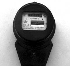 Сколько тамбовчане будут платить за электричество?