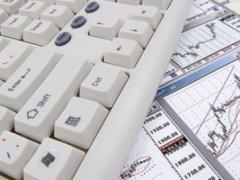 В Липецкой области создано 1334 рабочих места в сфере потребительского рынка
