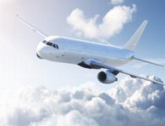 Пассажиропоток тамбовского аэропорта увеличился в два раза
