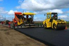 Игорь Эдель признал, что большинство дорог в Тамбовской области полностью изношены
