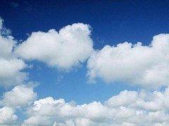 В Тамбове ожидается переменная облачность