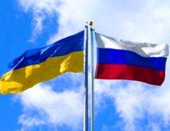 Тамбовская область поможет ветеранам из Украины