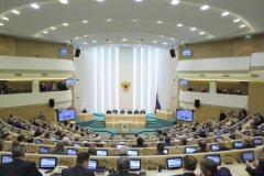 Россия готова ввести свои войска на Украину