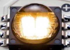НЛМК сэкономил более 850 млн рублей благодаря повышению энергоэффективности