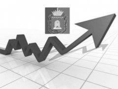 В экономику Тамбовской области инвестировали 98 млрд рублей