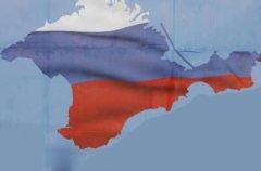 Тамбовчане выйдут на митинг в поддержку Крыма 15 марта