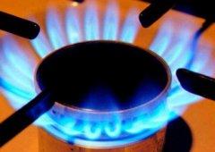 Липецкие ученые предложили способ снижения затрат на природный газ