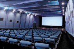 Кино бийск ривьера расписание цена билетов