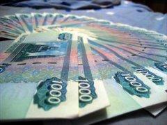 В Тамбовской области малоимущим предложат социальные контракты