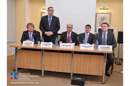 Адвокатской палате белгородской области