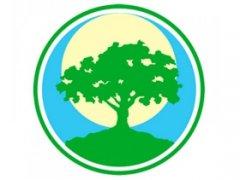 Тамбовская область признана самым экологически благополучным регионом РФ
