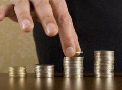Чистая прибыль Группы НЛМК в 2013 году составила 189 млн долларов