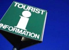 Тамбовская область окажет информационную поддержку туроператорам из Крыма