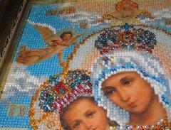 В Тамбове открывается православная выставка