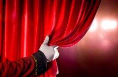 В Тамбове ремонтируют здание молодежного театра
