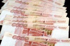 Сампурский район собрал Крыму порядка 300 тысяч рублей