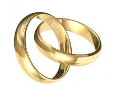 50-летие совместной жизни отметила супружеская пара из Пичаевского района