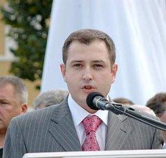 Максим Косенков выпущен на свободу