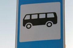С пасхальной службы тамбовчан развезут по домам 8 автобусов и 12 троллейбусов