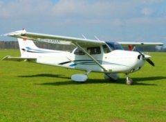 В Липецкой области наладят сборку американских самолетов