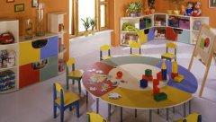 В Тамбове откроет двери новый детский сад