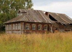 Тамбовская область в 2013 году получила 7,5 млрд рублей на поддержку аграриев
